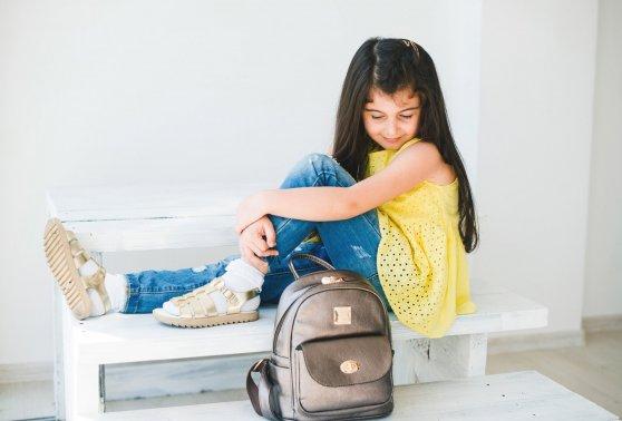 Детская фотосессия -641