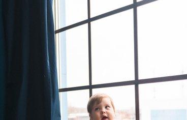 Детская фотосессия -81
