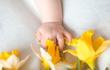 Детская фотосессия -99