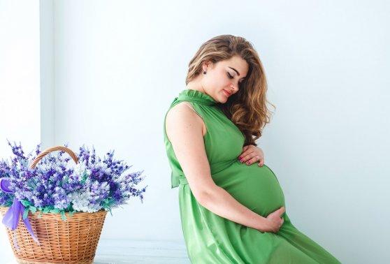 Фотосессия беременности-166