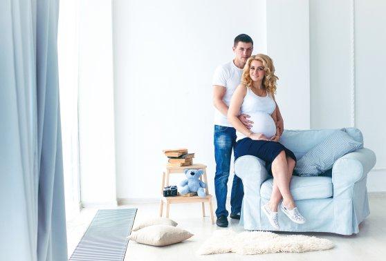 Фотосессия беременности-124