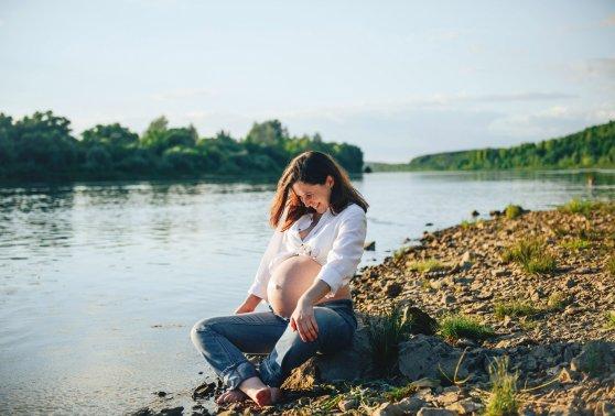 Фотосессия беременности-558