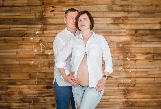 Фотосессия беременности-921