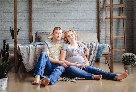 Фотосессия беременности-916