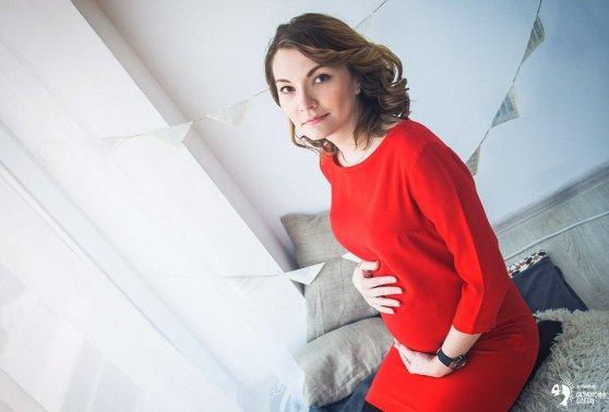Фотосессия беременности-554
