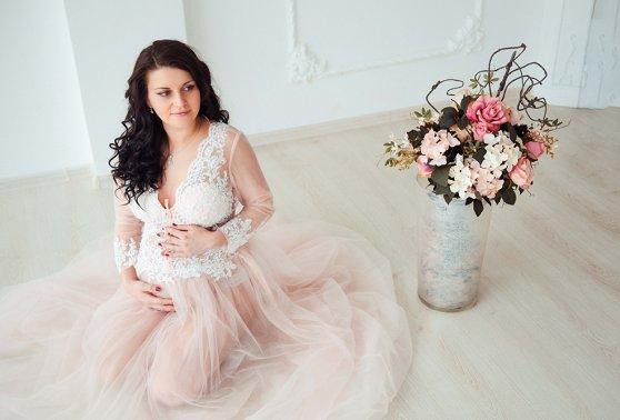 Фотосессия беременности-114
