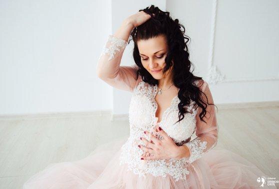 Фотосессия беременности-117