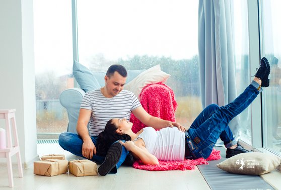 Фотосессия беременности-120