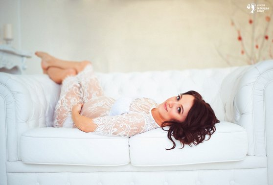 Фотосессия беременности-539