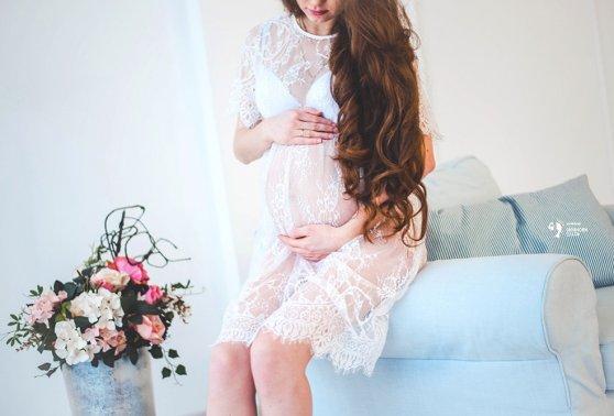 Фотосессия беременности-542