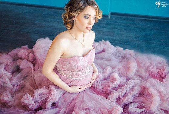 Фотосессия беременности-547