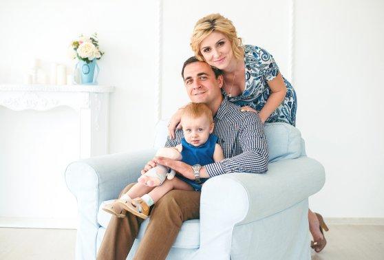 Семейная фотосессия-251