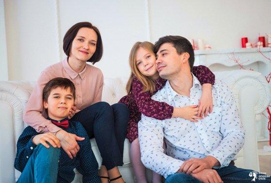 Семейная фотосессия-564