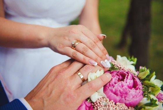 Свадебная фотосессия-662