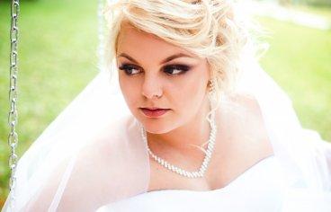 Свадебная фотосессия-633