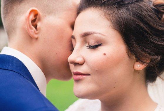 Свадебная фотосессия-702