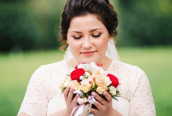 Свадебная фотосессия-704