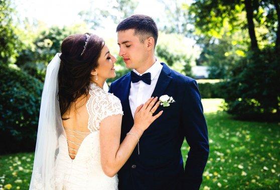 Свадебная фотосессия-711