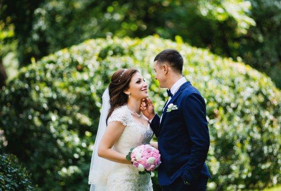 Свадебная фотосессия-712