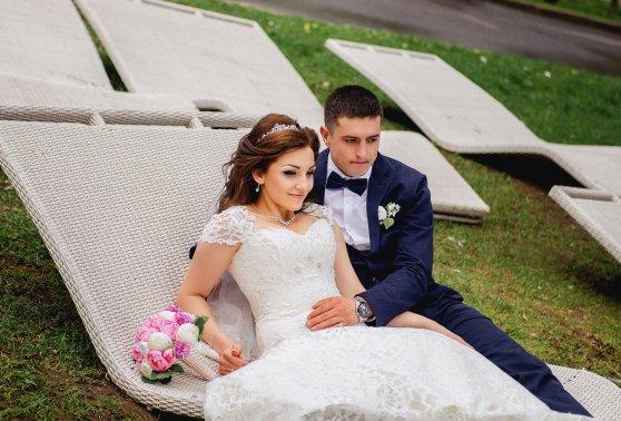 Свадебная фотосессия-714