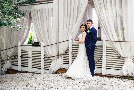 Свадебная фотосессия-716