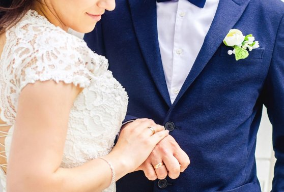 Свадебная фотосессия-718