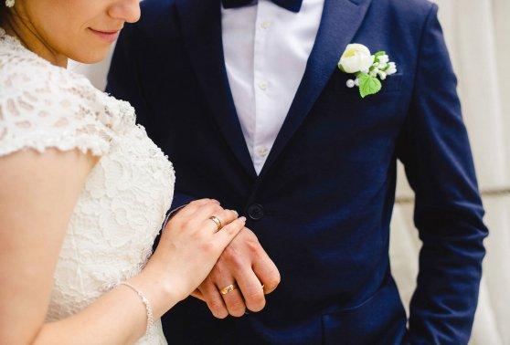 Свадебная фотосессия-719