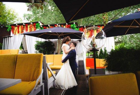 Свадебная фотосессия-720