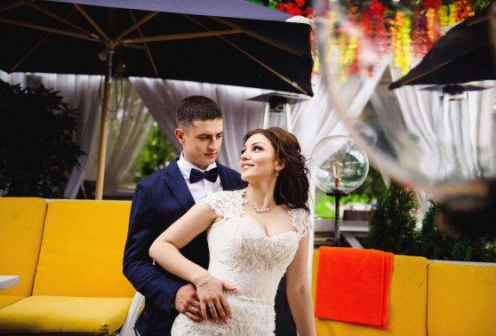 Свадебная фотосессия-721