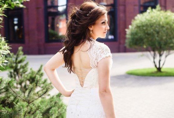 Свадебная фотосессия-724