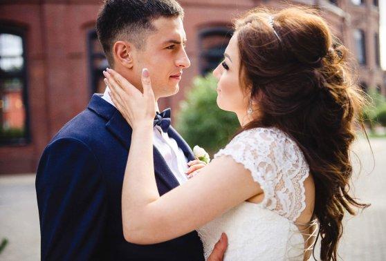 Свадебная фотосессия-726