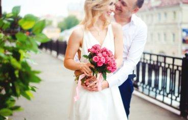 Свадебная фотосессия-65