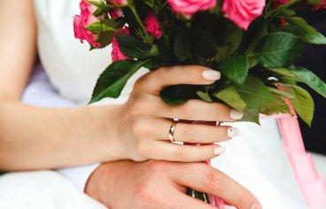 Свадебная фотосессия-66