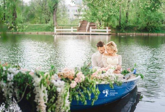 Свадебная фотосессия-926