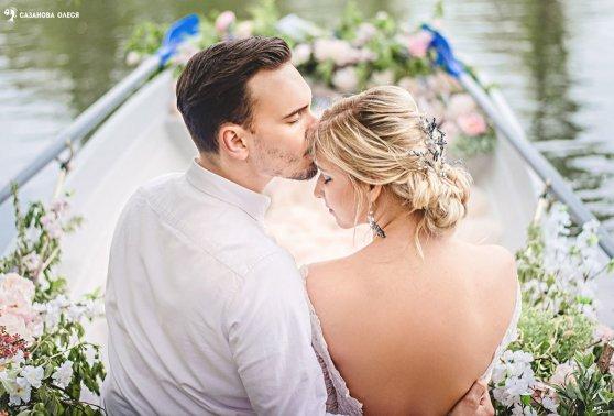 Свадебная фотосессия-928