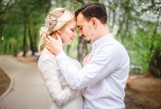 Свадебная фотосессия-894