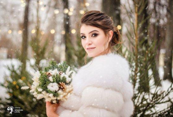 Свадебная фотосессия-832