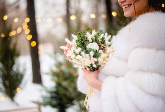 Свадебная фотосессия-834