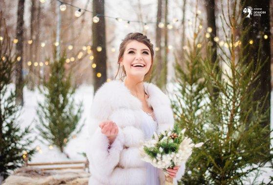 Свадебная фотосессия-826