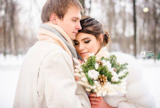 Свадебная фотосессия-833