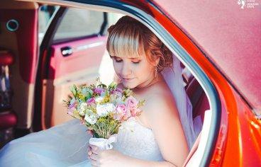 Свадебная фотосессия-596