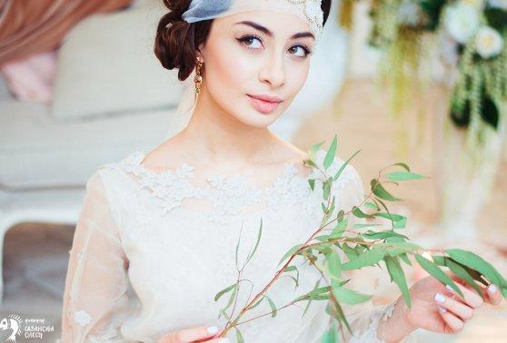 Свадебная фотосессия-45