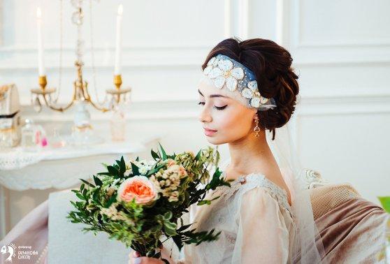 Свадебная фотосессия-48