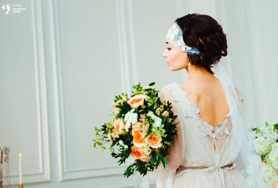 Свадебная фотосессия-46