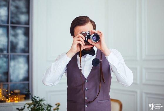 Свадебная фотосессия-36