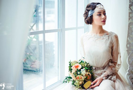 Свадебная фотосессия-62