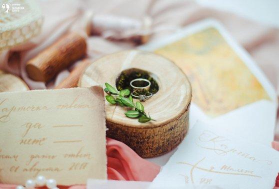 Свадебная фотосессия-51