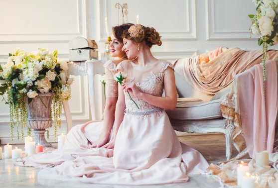 Свадебная фотосессия-59