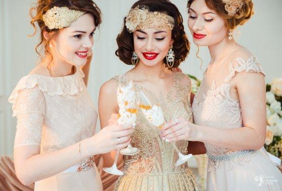 Свадебная фотосессия-60