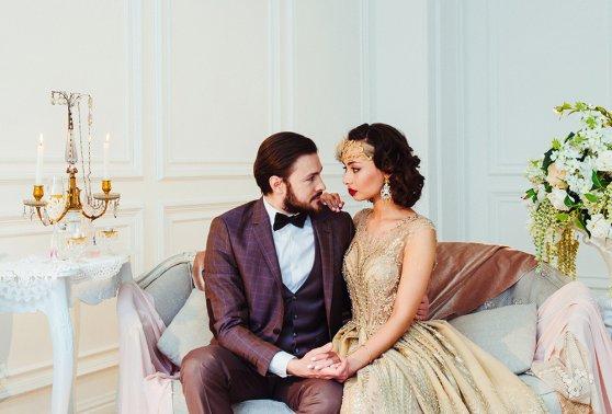 Свадебная фотосессия-52